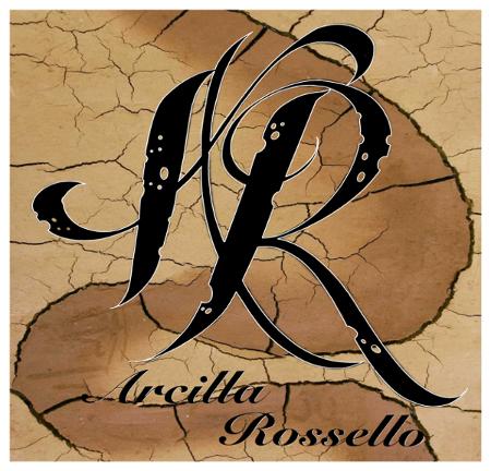 Arcilla-Rossello