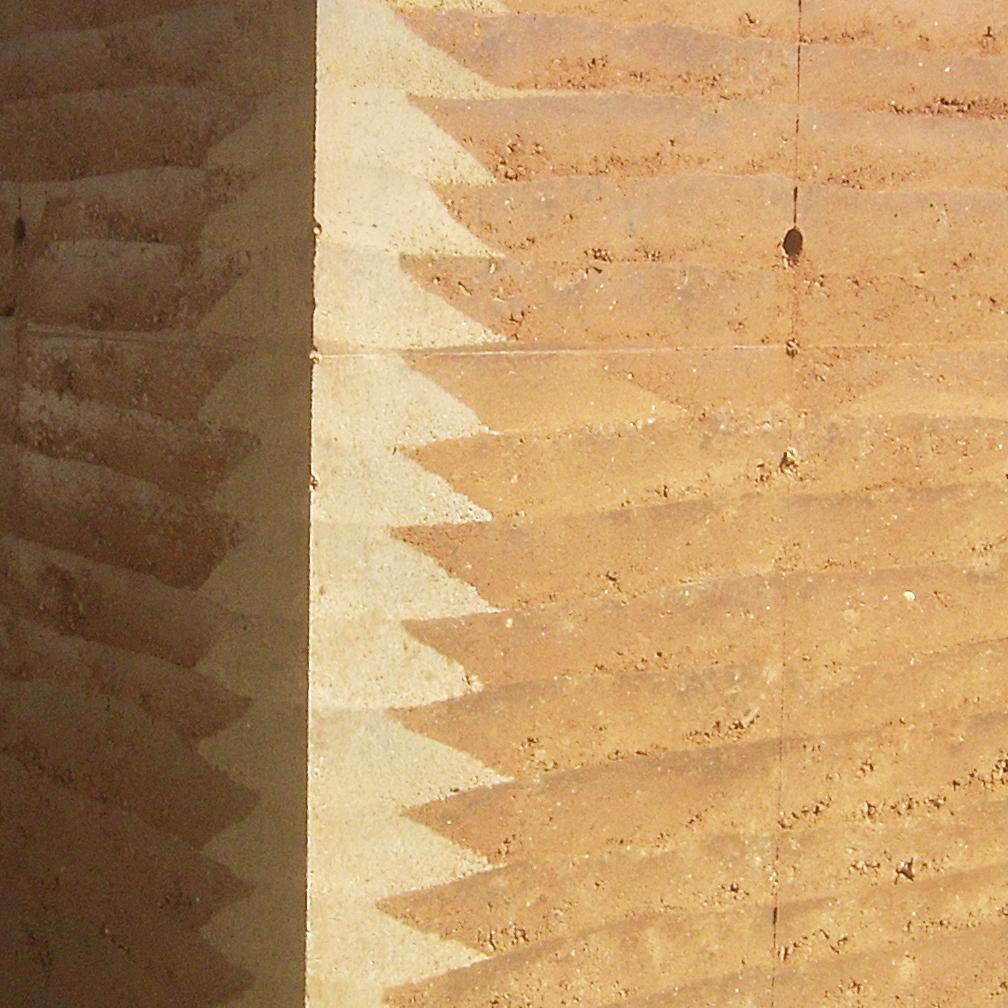 Restauration du bâti ancien gers - éco-construction gers - enduits intérieurs terre et chaux - enduits extérieus - maçonnerie traditionnelle Gers - ArcillaRossello